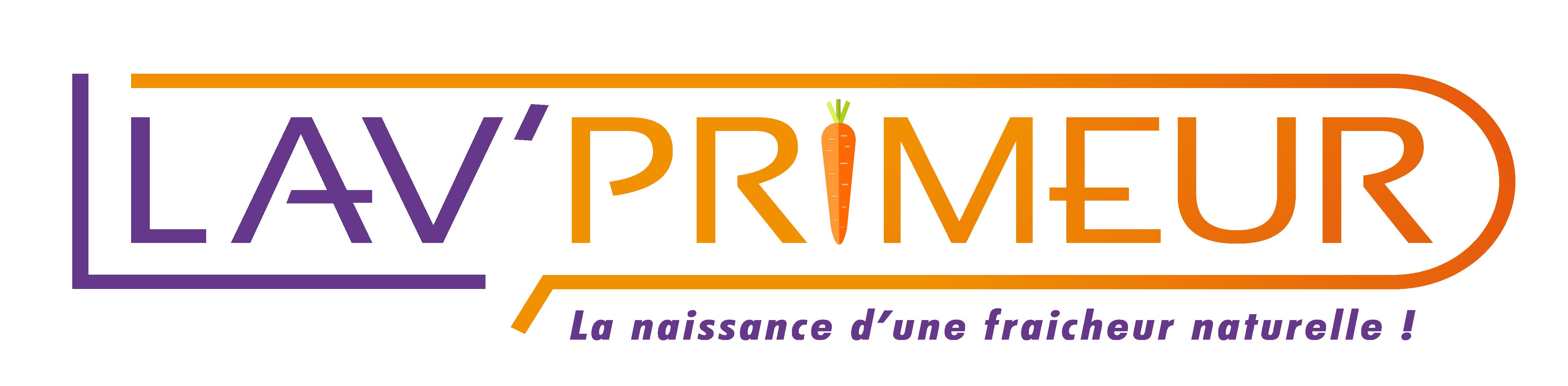 LAV PRIMEUR